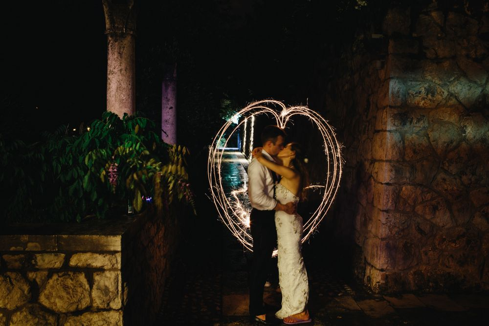 dubrovnik-wedding-photographer-dtstudio-destination-weddings-mike&mira-108