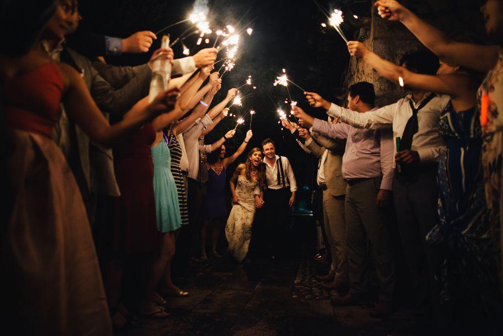 dubrovnik-wedding-photographer-dtstudio-destination-weddings-mike&mira-109