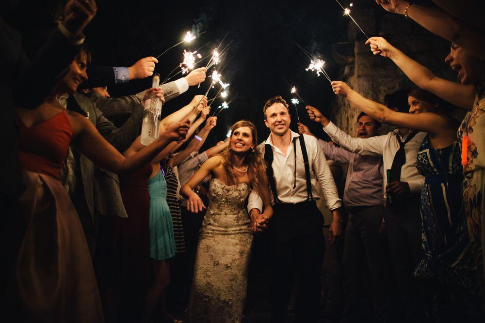 dubrovnik-wedding-photographer-dtstudio-destination-weddings-mike&mira-110