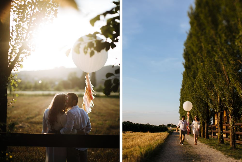 Horse ranch pre wedding photo session_011