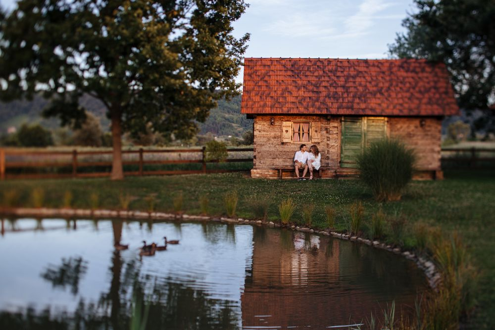 Horse ranch pre wedding photo session_022