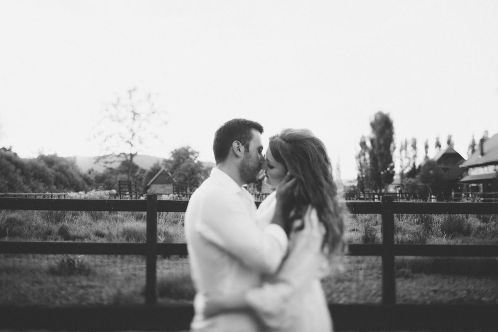 Horse ranch pre wedding photo session_034