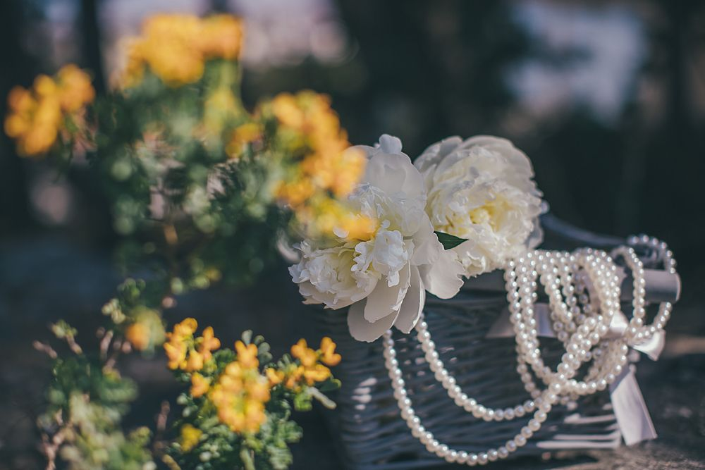 Weddings_croatia_split_ivana_bojan_DTstudio_0008