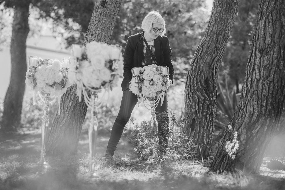 Weddings_croatia_split_ivana_bojan_DTstudio_0009