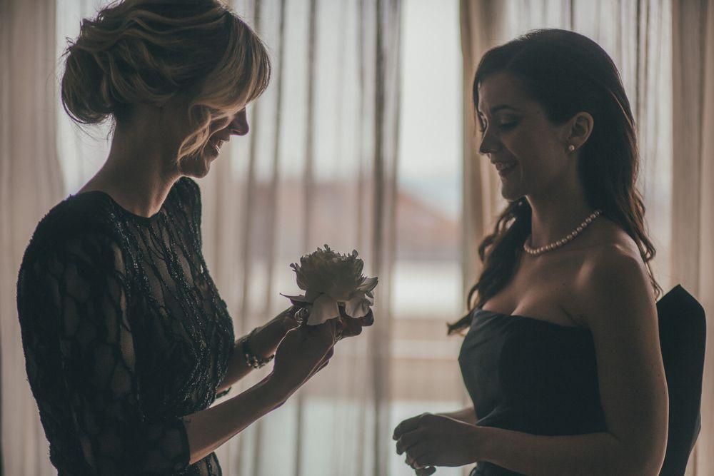 Weddings_croatia_split_ivana_bojan_DTstudio_0013