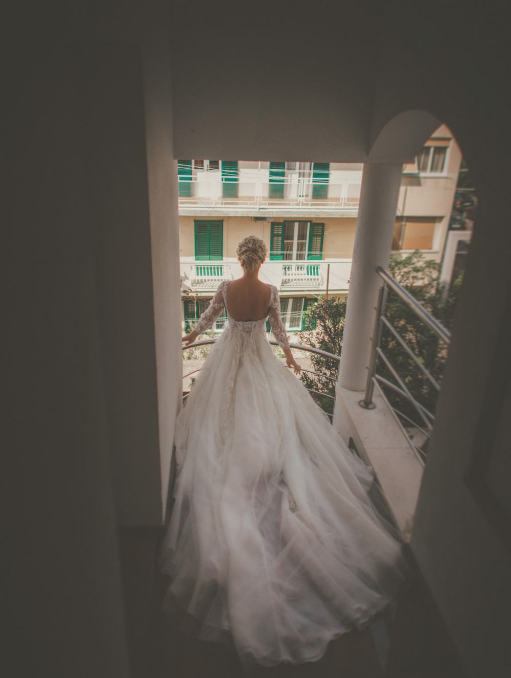 Weddings_croatia_split_ivana_bojan_DTstudio_0017