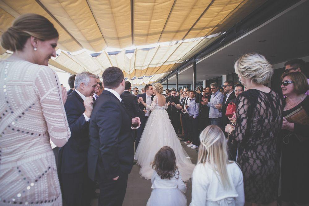 Weddings_croatia_split_ivana_bojan_DTstudio_0028