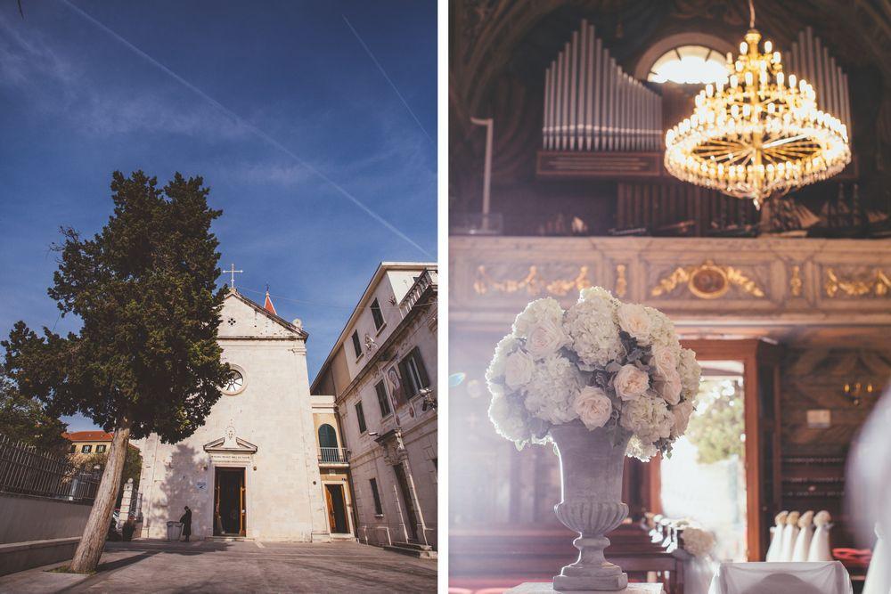 Weddings_croatia_split_ivana_bojan_DTstudio_0033