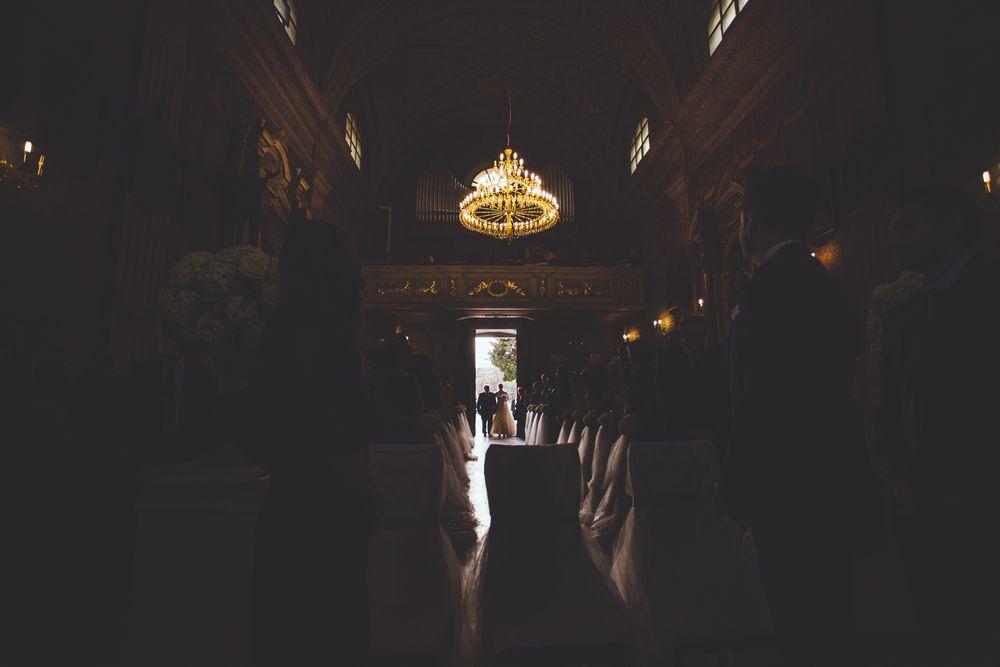 Weddings_croatia_split_ivana_bojan_DTstudio_0037