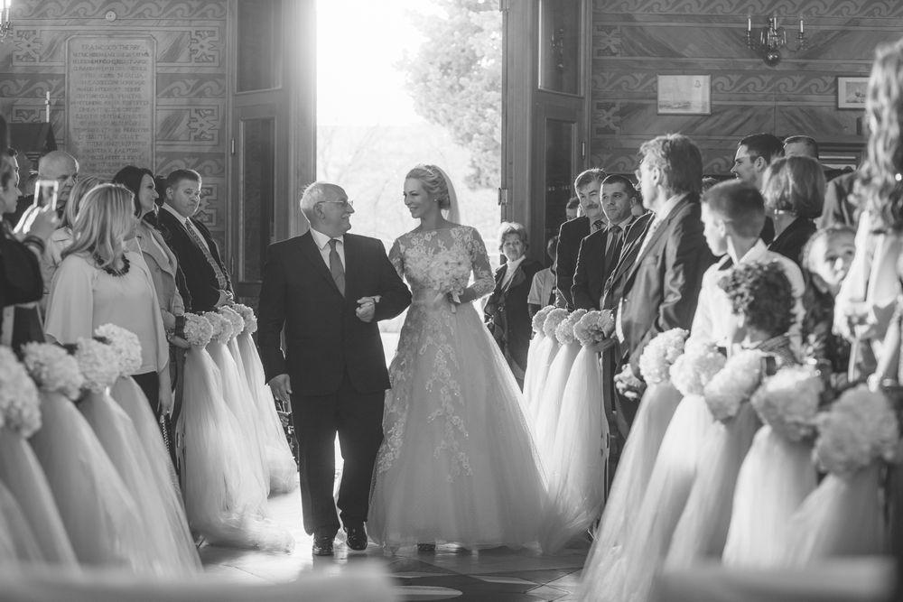 Weddings_croatia_split_ivana_bojan_DTstudio_0038