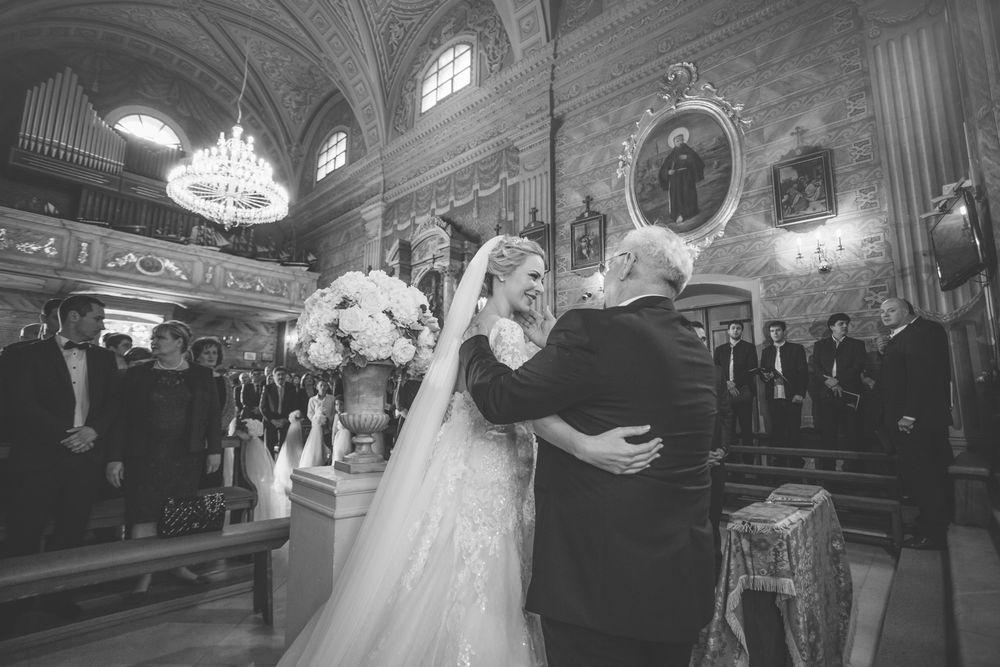 Weddings_croatia_split_ivana_bojan_DTstudio_0039