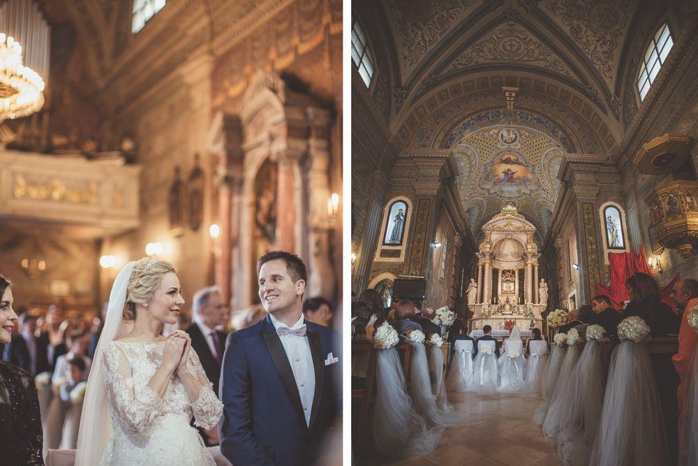 Weddings_croatia_split_ivana_bojan_DTstudio_0040