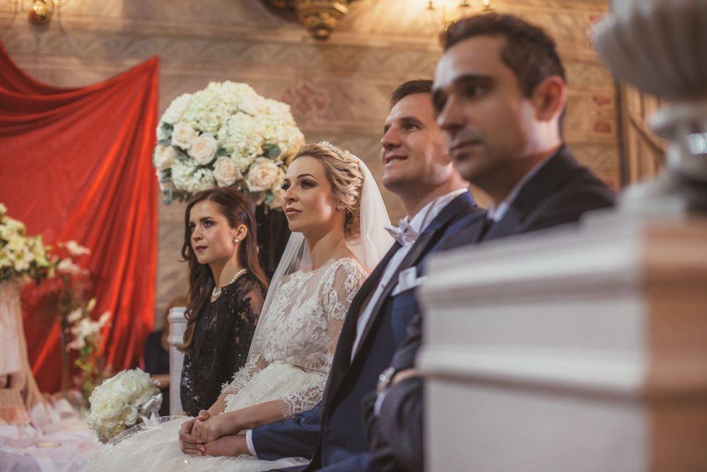 Weddings_croatia_split_ivana_bojan_DTstudio_0042