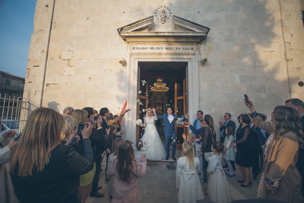 Weddings_croatia_split_ivana_bojan_DTstudio_0050