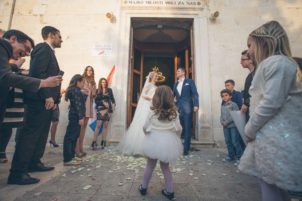 Weddings_croatia_split_ivana_bojan_DTstudio_0053