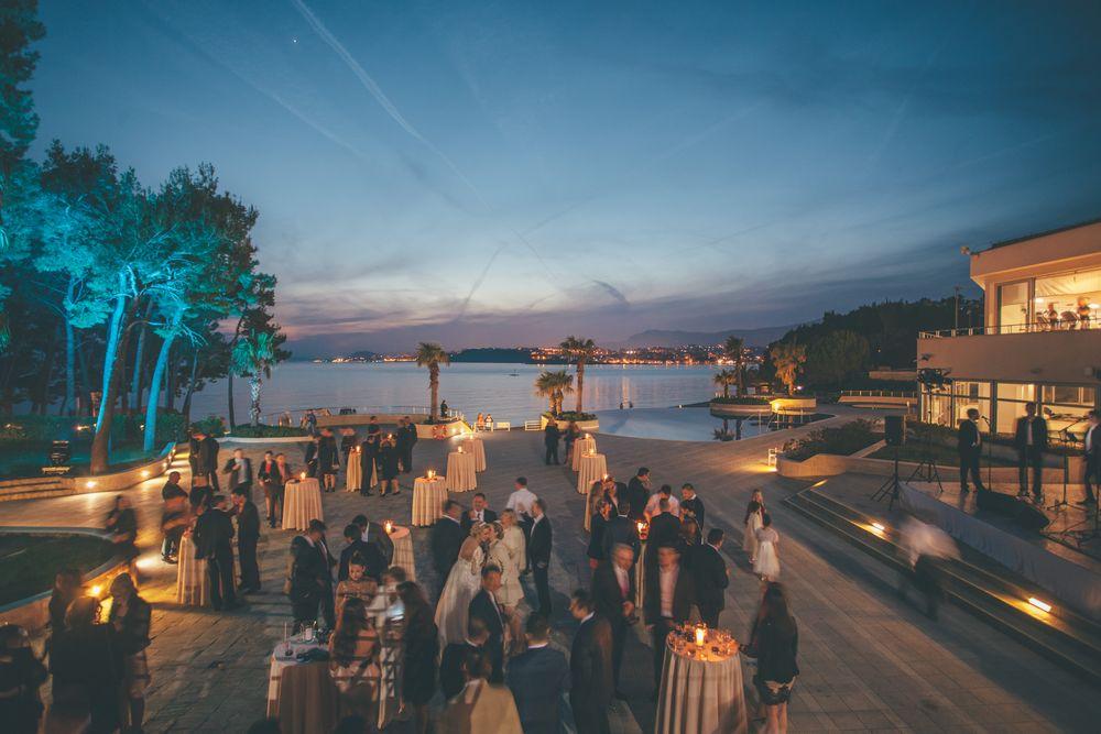 Weddings_croatia_split_ivana_bojan_DTstudio_0055