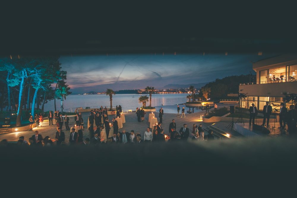 Weddings_croatia_split_ivana_bojan_DTstudio_0058