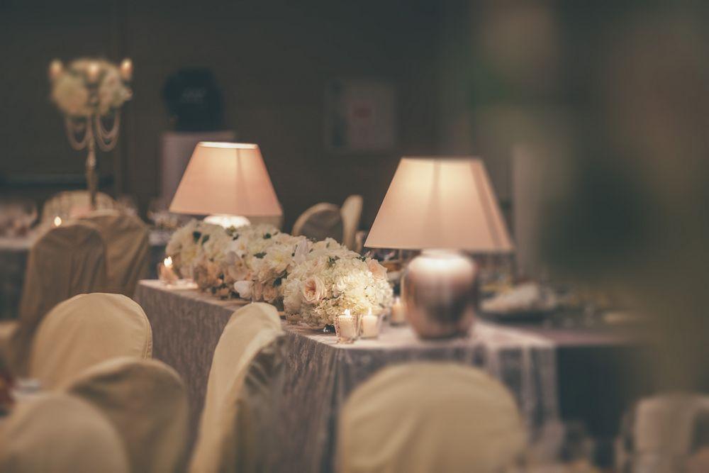 Weddings_croatia_split_ivana_bojan_DTstudio_0060