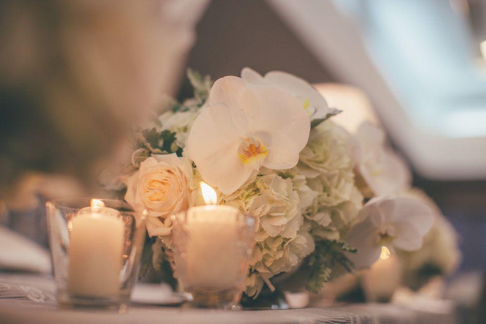 Weddings_croatia_split_ivana_bojan_DTstudio_0061