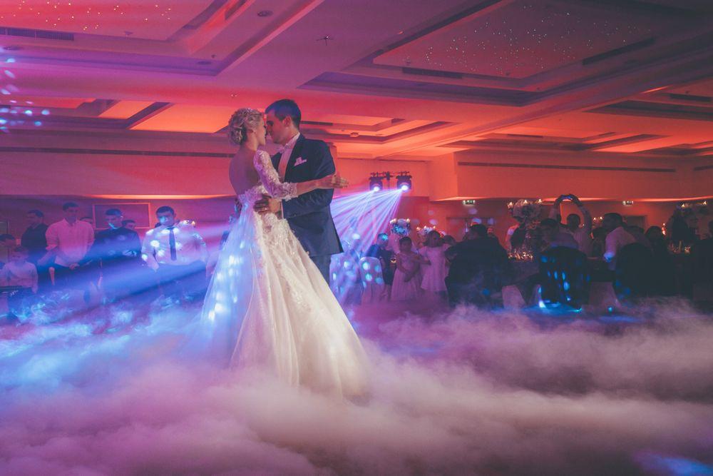 Weddings_croatia_split_ivana_bojan_DTstudio_0066