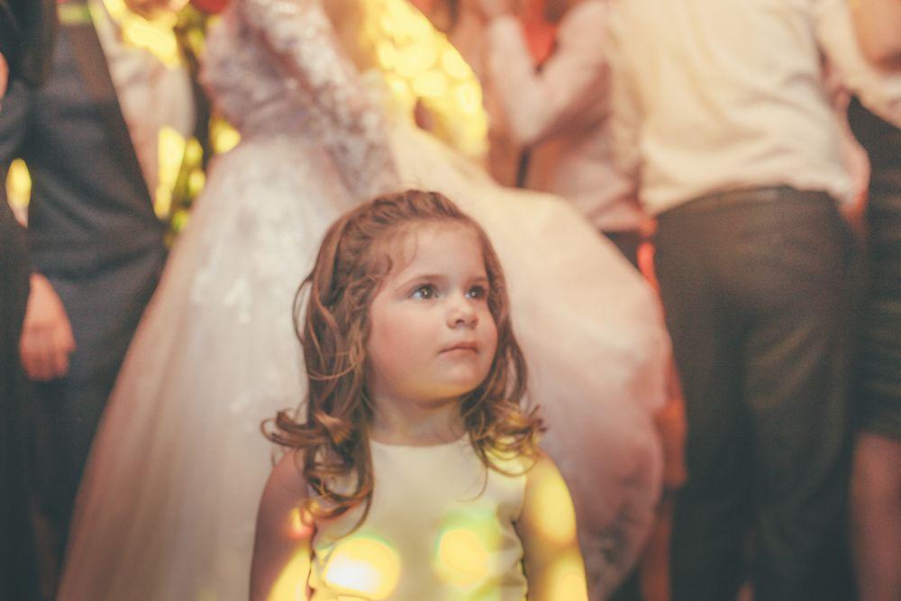 Weddings_croatia_split_ivana_bojan_DTstudio_0067