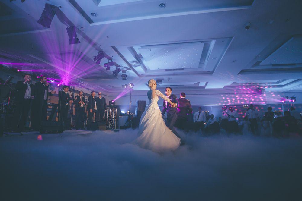 Weddings_croatia_split_ivana_bojan_DTstudio_0068