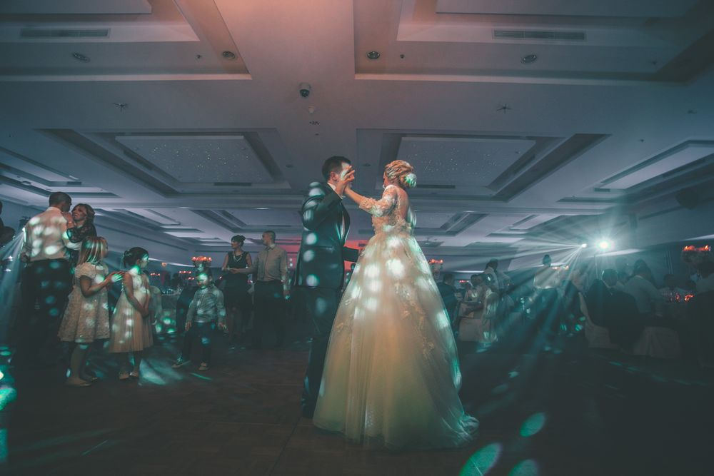 Weddings_croatia_split_ivana_bojan_DTstudio_0070