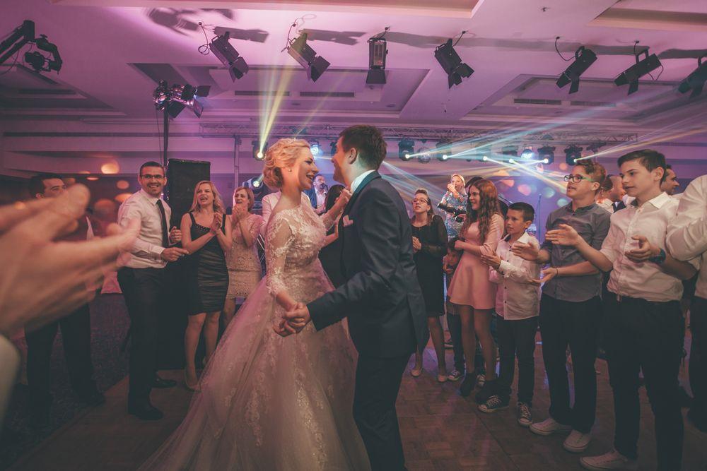 Weddings_croatia_split_ivana_bojan_DTstudio_0071