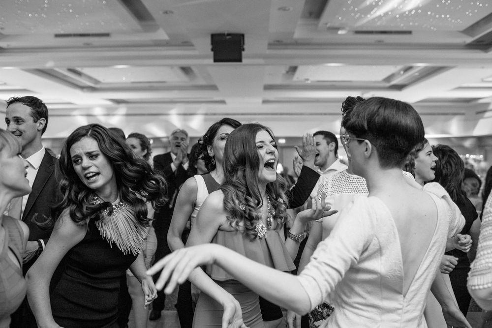 Weddings_croatia_split_ivana_bojan_DTstudio_0072