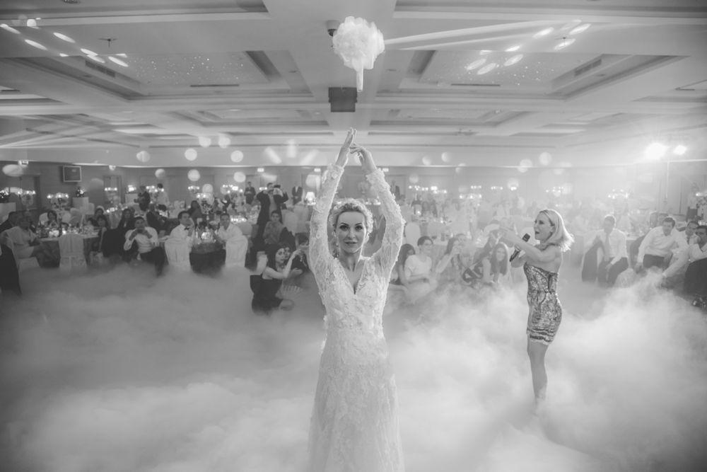 Weddings_croatia_split_ivana_bojan_DTstudio_0079