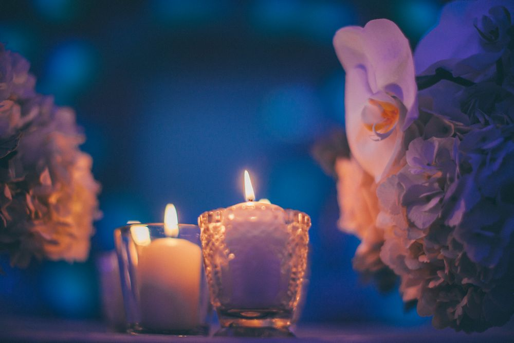 Weddings_croatia_split_ivana_bojan_DTstudio_0080