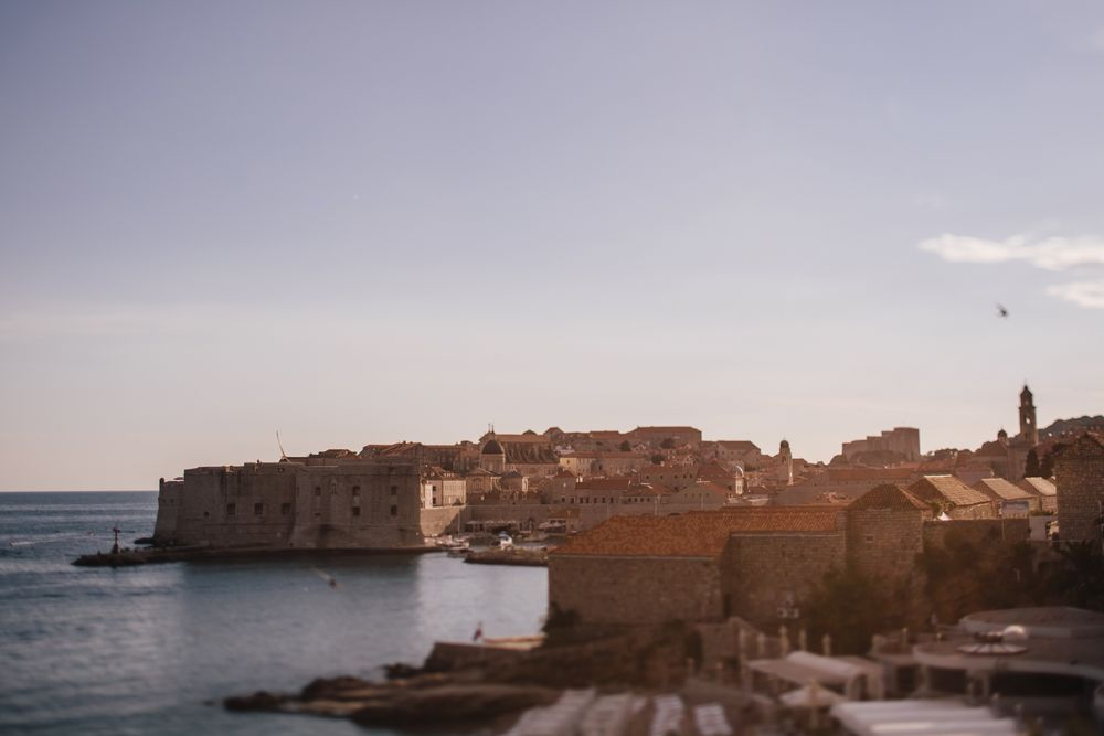 Dubrovnik wedding photographer_H&M by DT studio_03