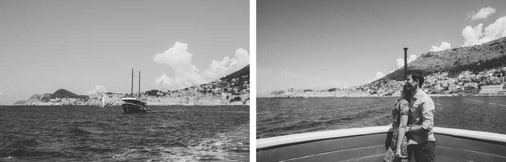 Dubrovnik wedding photographer_H&M by DT studio_08