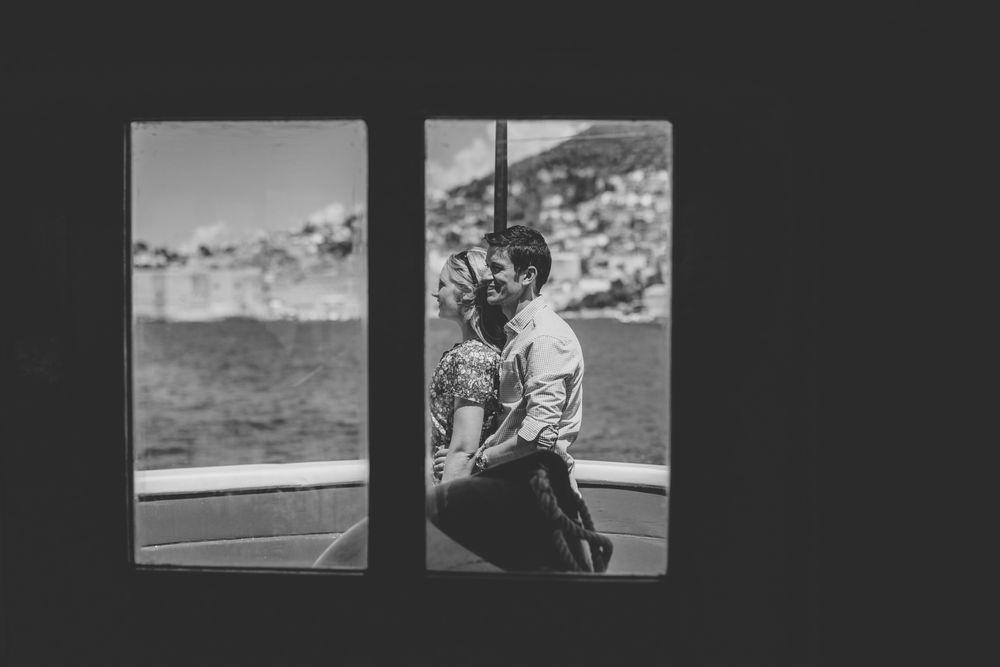 Dubrovnik wedding photographer_H&M by DT studio_09