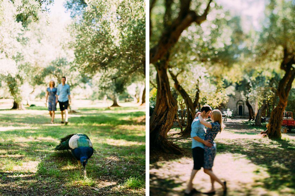 Dubrovnik wedding photographer_H&M by DT studio_15