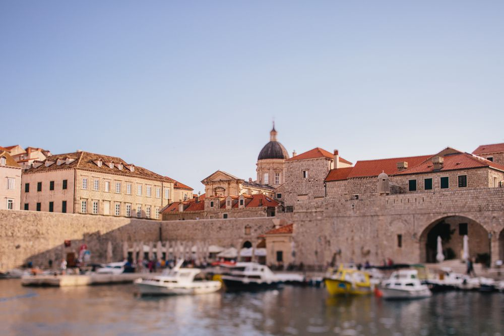 Dubrovnik wedding photographer_H&M by DT studio_21