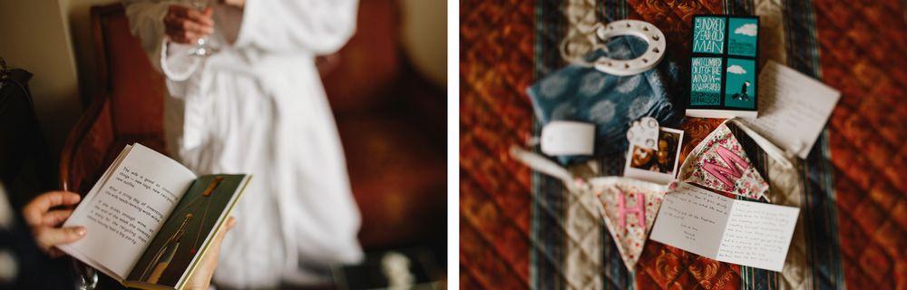 Dubrovnik wedding photographer_H&M by DT studio_22
