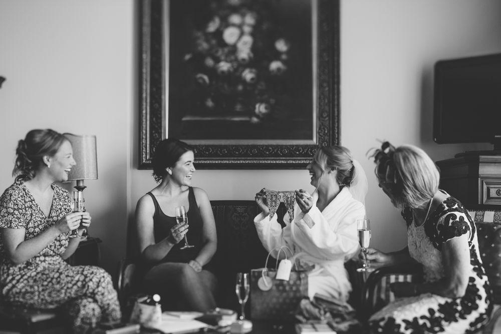 Dubrovnik wedding photographer_H&M by DT studio_23