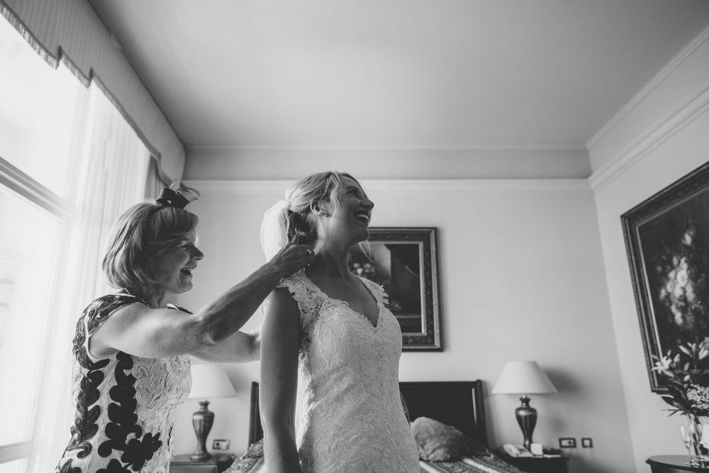 Dubrovnik wedding photographer_H&M by DT studio_25