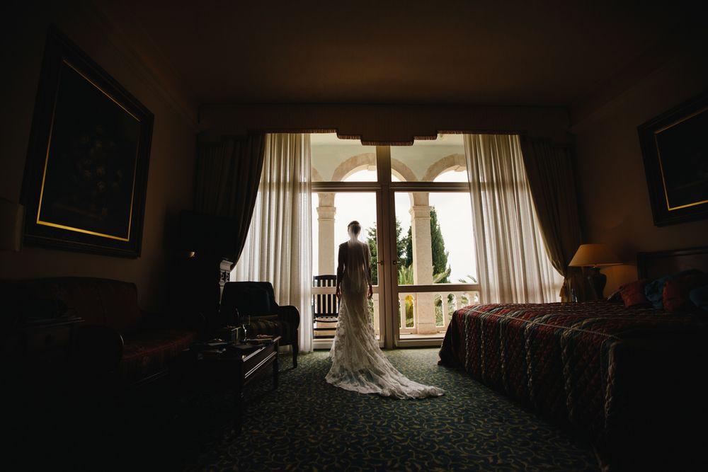 Dubrovnik wedding photographer_H&M by DT studio_29