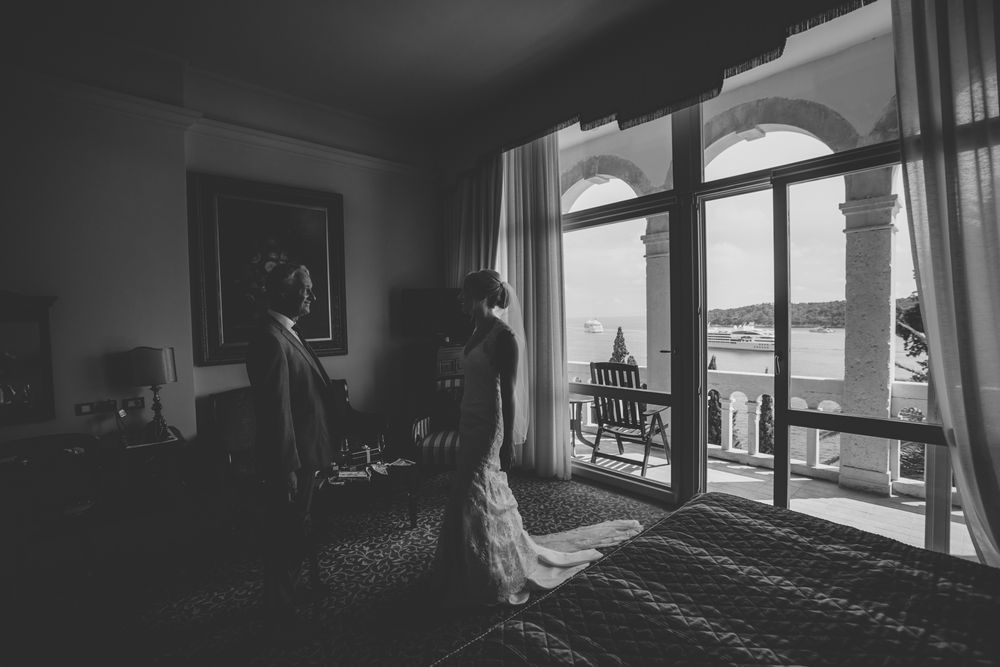 Dubrovnik wedding photographer_H&M by DT studio_30