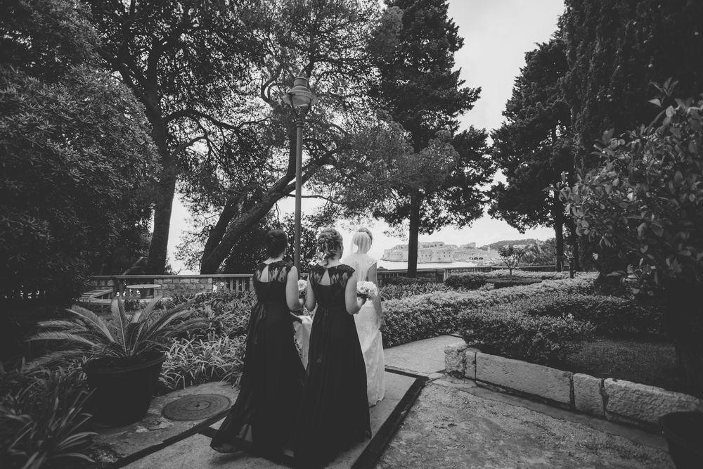 Dubrovnik wedding photographer_H&M by DT studio_31
