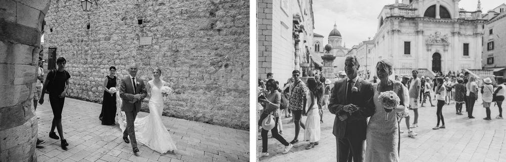 Dubrovnik wedding photographer_H&M by DT studio_34