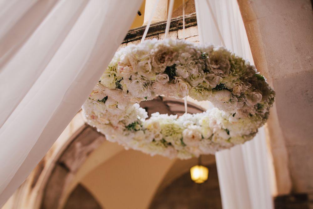 Dubrovnik wedding photographer_H&M by DT studio_35