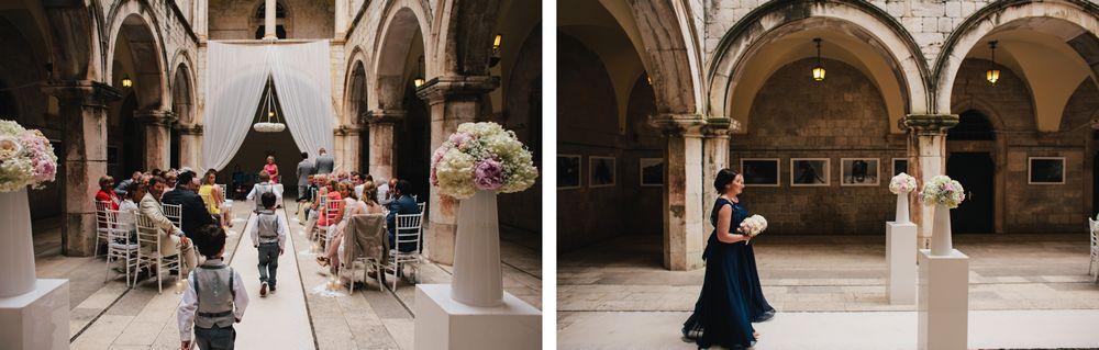 Dubrovnik wedding photographer_H&M by DT studio_37