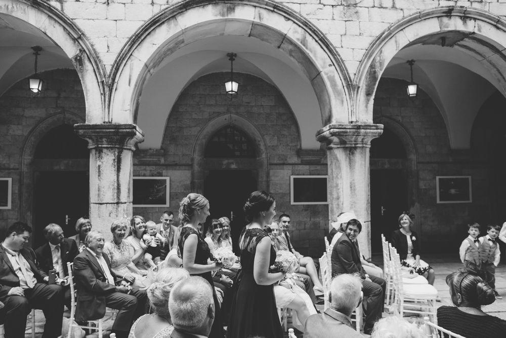 Dubrovnik wedding photographer_H&M by DT studio_38