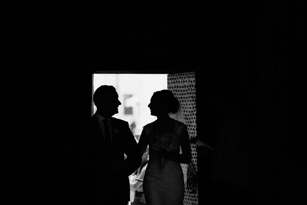Dubrovnik wedding photographer_H&M by DT studio_39