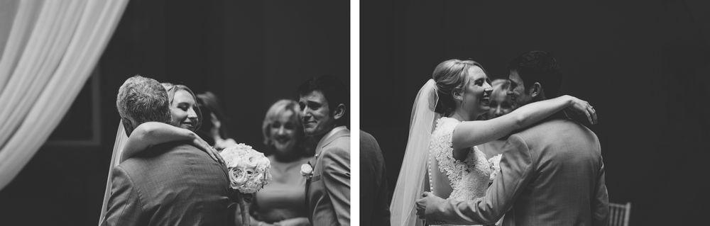 Dubrovnik wedding photographer_H&M by DT studio_40