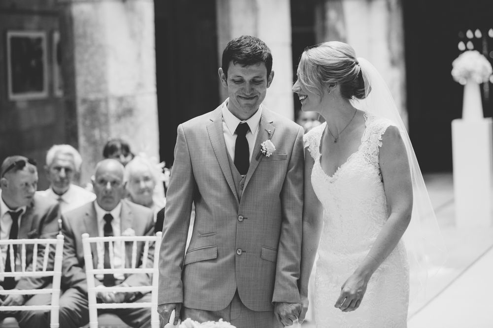 Dubrovnik wedding photographer_H&M by DT studio_41