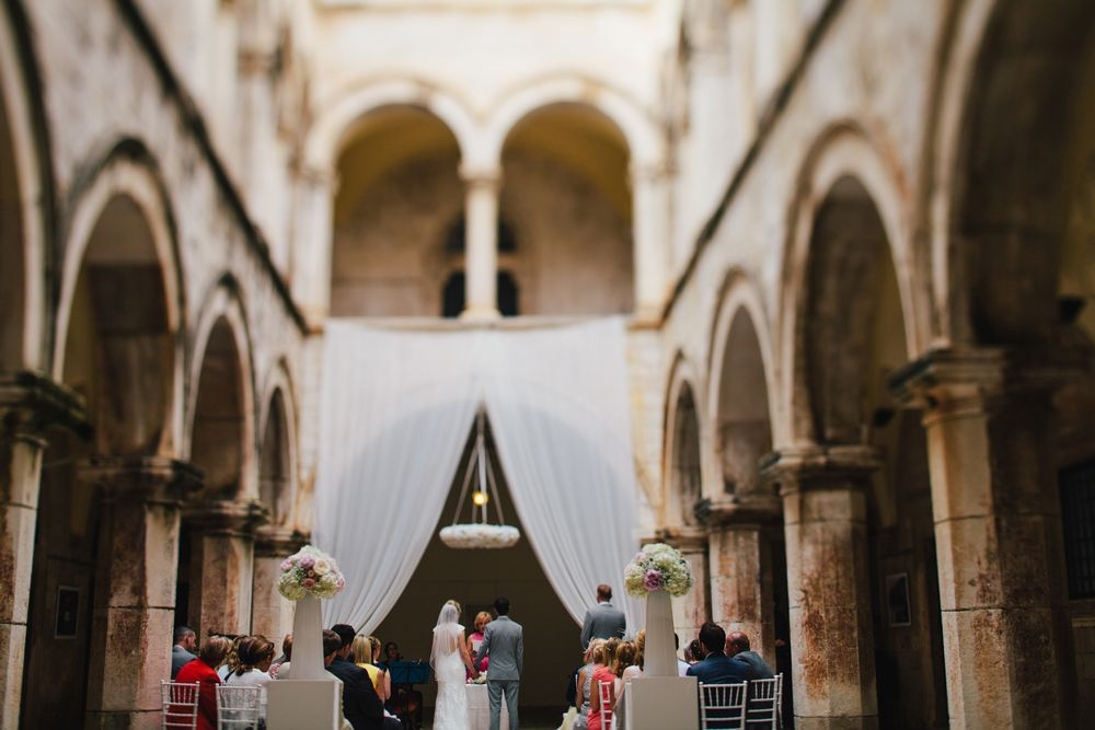 Dubrovnik wedding photographer_H&M by DT studio_42